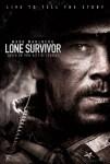 lone_survivor