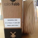 woodfill Fine
