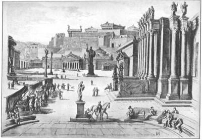 Η αρχαία Σπάρτη, η άνοδος και η πτώση των Σπαρτιατών – βίντεο
