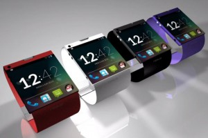 android-wear (1)
