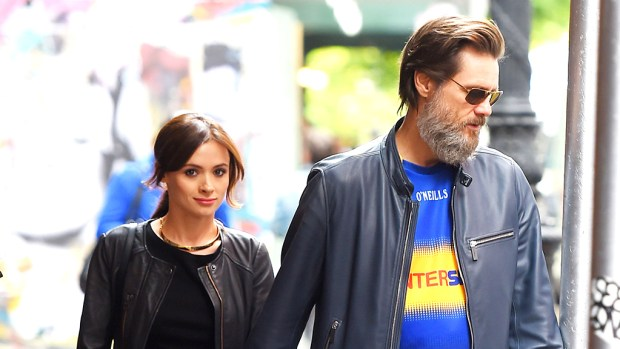 jim-carrey-girlfriend-2