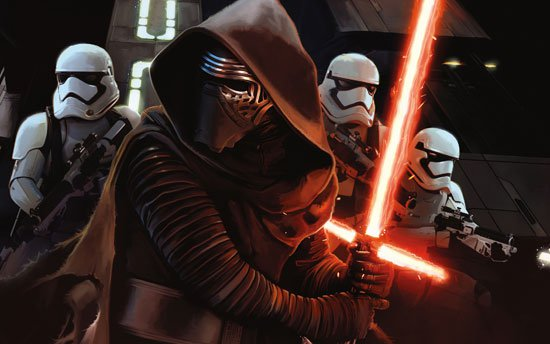 1220152115258165star_wars_episode_vii_the_force_awakens-wide