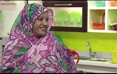 سامية-عبدالله-400x255