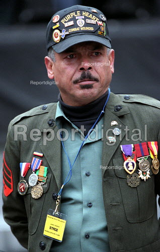 Highly Decorated Marines Vietnam | Billingsblessingbags.org