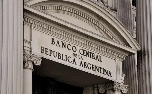 Restricciones cambiarias y mercado inmobiliario