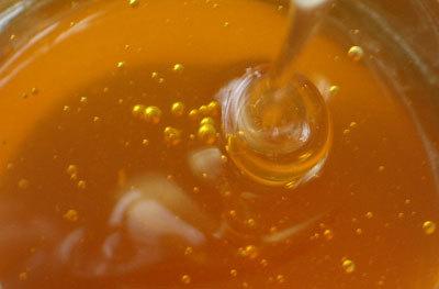 honey010114