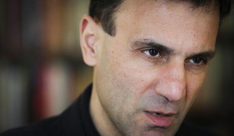 Λαπαβίτσας: Δεν είμαστε οπαδοί της δραχμής