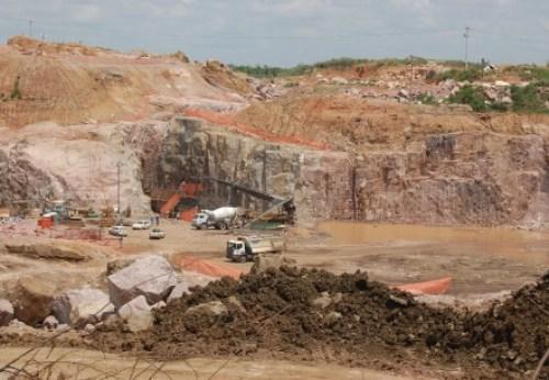 Problema do aliciamento continua desde o início das obras, diz auditor fiscal da SRTE/RO (BP)