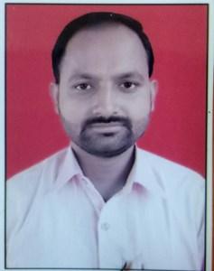 संजय कुमार साहू