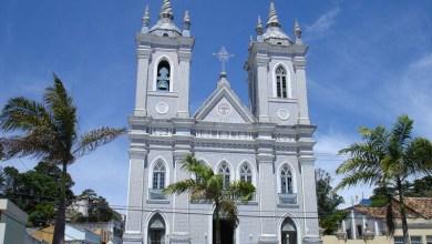 Photo of Igreja Bom Jesus dos Martírios