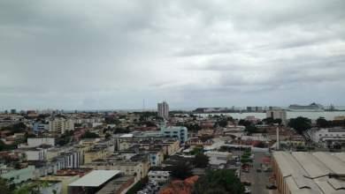 Photo of Mirante de São Gonçalo