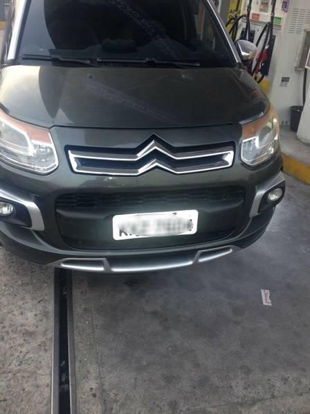 posto-gasolina3