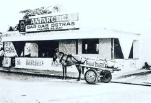 Photo of Bar das Ostras