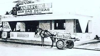 Photo of Bar das Ostras