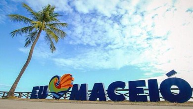 Photo of Melhores destinos para curtir o feriadão da Semana Santa em Maceió