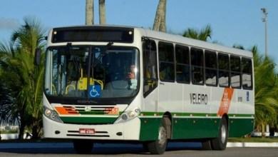 Photo of Ônibus da Veleiro voltam a circular após paralisação por falta de pagamento