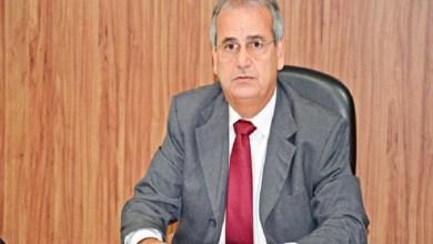 Photo of Por unanimidade, Otávio Lessa é eleito presidente do TCE