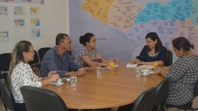 Photo of Seades oferece oportunidade de trabalho para jovens aprendizes