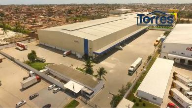 Photo of Centros Logísticos Torres: Traga sua empresa para a melhor estrutura de galpões do Estado de Alagoas