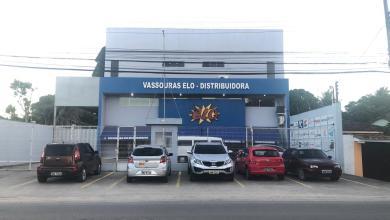 Photo of Empresa Alagoana é referência em empreendedorismo