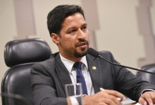 Photo of Rodrigo Cunha manifesta apoio à projeto que prorroga validade de milhas por seis meses