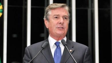 Photo of FAKE NEWS: Liberdades democráticas não combinam com Estado policialesco, diz Collor
