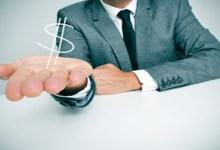 Photo of Corretor de imóveis tem direito a comissão se não tiver culpa por desistência do negócio