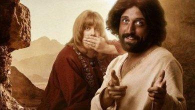 Photo of Toffoli autoriza Netflix a voltar a exibir especial de Natal do 'Porta dos Fundos'