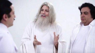 Photo of Entidade que pediu retirada de vídeo do Porta dos Fundos já processou o grupo