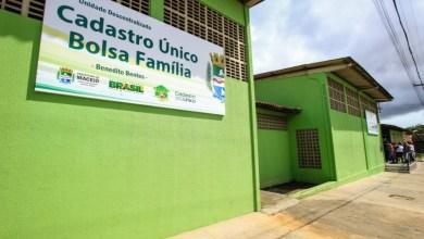 Photo of Cadastro Único: NIS dá acesso a programas sociais
