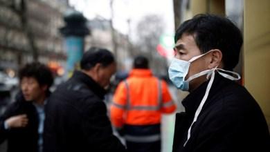 Photo of China já tem mais de 2.300 casos do novo coronavírus
