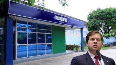 Photo of DIREITOS TRABALHISTAS! Marx Beltrão pede que Ministério Público do Trabalho coíba abusos da Equatorial diante da MP 936