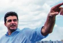 Photo of NOVO DECRETO! Rui Palmeira prorroga medidas restritivas até 12 de junho