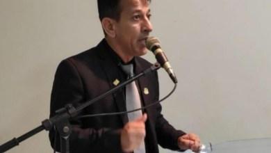 Photo of DEBANDADA: PRTB de Wellington Sena se fortalece após queda de Flávio Moreno do PSL