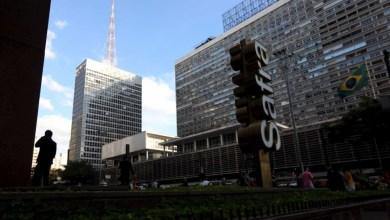 Photo of Banco Safra vai doar R$ 20 mi para hospitais públicos contra COVID-19