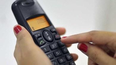Photo of Consumidor pode pedir cancelamento de serviços sem taxas ou multas