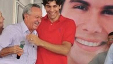 Photo of BOMBA! Denúncia na gestão de Zezeco deve prejudicar eleição de Biu de Lira