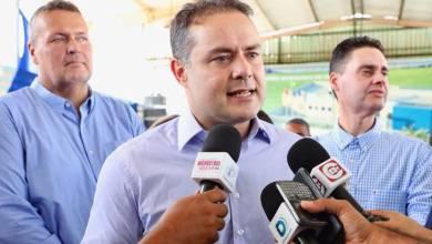 Photo of FALOU O QUE NÃO DEVIA – Governador Renan Filho move ação contra Gazeta