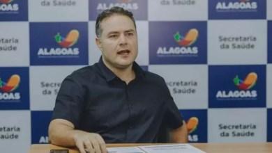 Photo of COVID-19: Governo anuncia construção de hospital de campanha em Arapiraca