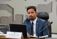 Photo of Alagoas receberá mais de R$ 1 bilhão da União e verba poderá ser acompanhada pelo Monitora Alagoas de Rodrigo Cunha