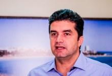 Photo of CORONAVÍRUS-19: Município vai intensificar fiscalização em bairros com mais casos confirmados