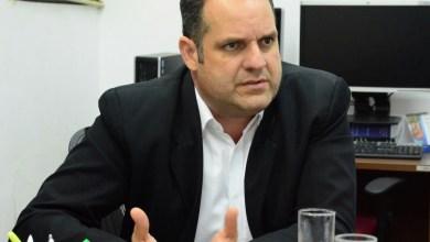 Photo of EMPREGOS AMEAÇADOS – Jovem Aprendiz vive dilema na pandemia, diz Israel Lessa