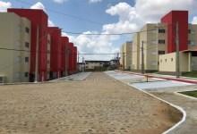 Photo of Prefeitura divulga agendamentos para assinaturas do Vale do Parnaíba