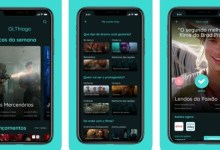 Photo of Novo app ajuda indecisos a escolherem filmes na Netflix e Amazon