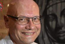 Photo of Secretário de Comunicação de Alagoas, Enio Lins, informa que contraiu a COVID-19