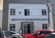 Photo of IDENTIDADE – Instituto de Identificação de Alagoas disponibiliza atendimento on-line para fornecer número do RG