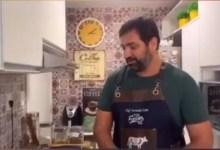Photo of DICAS DA QUARENTENA! Chef Fernando Costa ensina a preparar uma moqueca de siri mole e camarão; Assista!