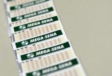 Photo of BOA SORTE! Mega-Sena sorteia nesta quarta-feira (27) prêmio de R$ 33 milhões