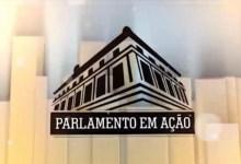 Photo of PALARMENTO ALAGOANO EM AÇÃO! As restrições previstas no decreto de isolamento social voltaram a ser debatidas no parlamento neste 27 de maio; Assista!