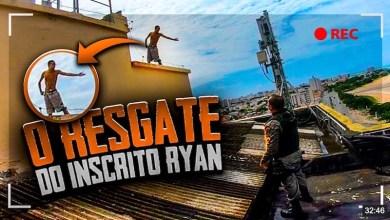 Photo of Tentativa de suicídio, abordagem e correria; Assista mais um episódio do Quatro Dois 42, o canal de operações policias de Alagoas